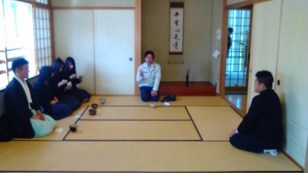 福祉祭りお茶会_4112